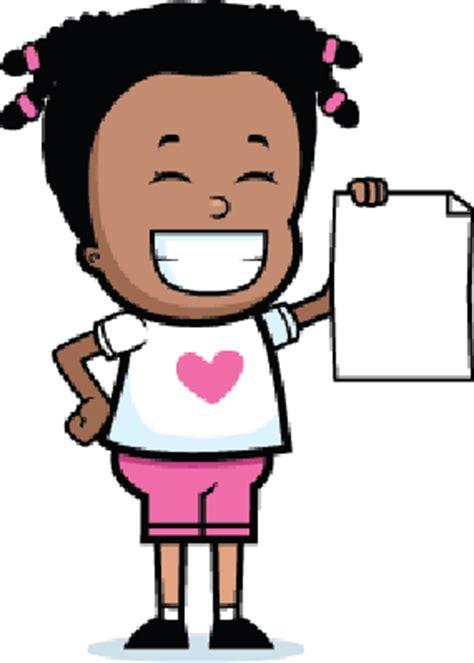 21 Basic Resumes Examples for Students Internshipscom